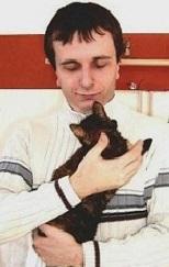 Котенок отзывы.Отзывы владельцев котят породы уральский рекс